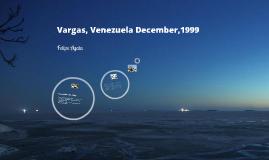 Vargas Tragedy Presentation