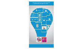 CoCreación disruptiva para la transformación social