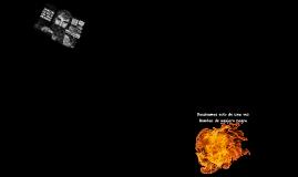 Resolvamos esto de una vez: bombas de agujero negro