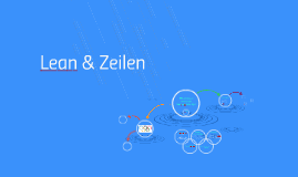 Lean & Zeilen