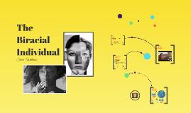 The Biracial Individual