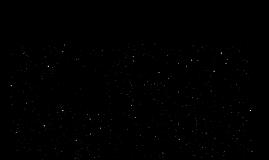 A MITOLOGIA DO HEROI/STARWARS