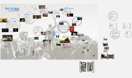 Music City Aarhus - 2017-int. presentation