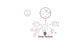 Steep Analysis