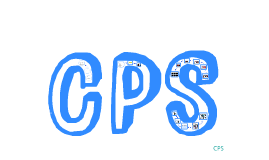 CPS (Korean Ver)