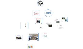 Projektový manažer roku 2013