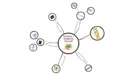 nutricion y excrecion celular