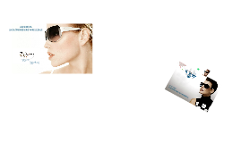 luxottica wholesale