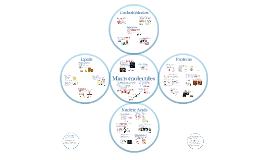 Bio- Matter 2:  Macromolecules