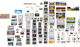 Copy of ENGLAND