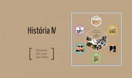 Copy of Características e Transformações das Estruturas Produtivas