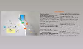 Copy of Proyecto de Tesis