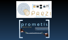 Copy of Copy of Business Presentations in Prezi (www.PrometisDesign.com)