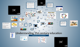 Creating a Blended Learning Classroom