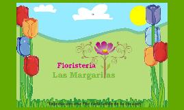 Floristeria las margaritas