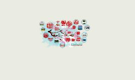 Copy of Ekologjia