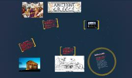 Greek Burial Practices
