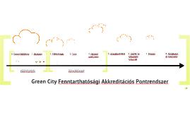 Green City képzés 2013_2