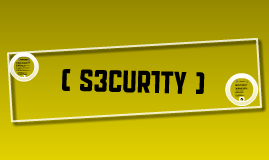 Online Image and Security Assignment