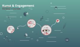 Vakbeschouwing periode 3; Kunst en Engagement