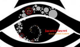 Jacatra Secret