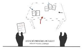 ATENCIÓ PRIMÀRIA DE SALUT