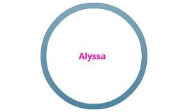 Alyssa Wilke