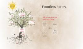 Frontiers Institute FY17
