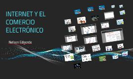 Copy of Nelson Poblete Internet y Comercio Electronico