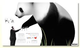Google na China - 2011