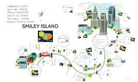 Copy of SMIELY ISLAND