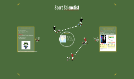 Sports Science and Technology