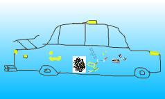 internet - auta
