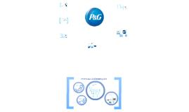 Copy of Procter & Gamble