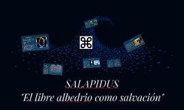 Copy of SALAPIDUS