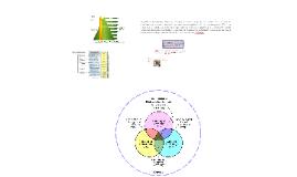 Copy of Copy of Propuesta didáctica para