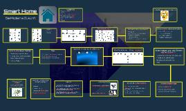 Smart-Home Filius 10a