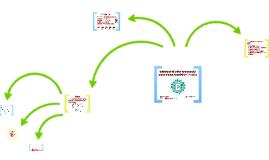 Inhibitorji bi lahko onemogočili vstop virusa hepatitisa C v