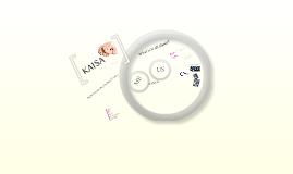 KAISA-Samal