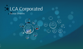 Copy of LCA Corporated