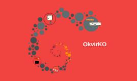 OkvirKO