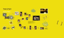 Copy of Copy of Hapag ng Pag-asa by Joey Velasco