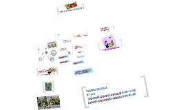 Copy of Copy of presentazione scuola primaria