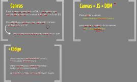Computação Gráfica - Diretiva com Canvas HTML5