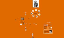 Copy of Comunicación efectiva y servicio al cliente