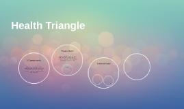 Health Triangle