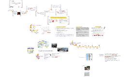 Presentación ABGRA - abril 2014