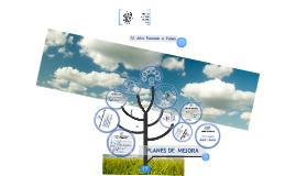 Proyecto de Gestion Directiva - Jose Hernandez