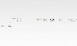 Copy of Maqueta01