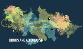 Drugs and alcoholism